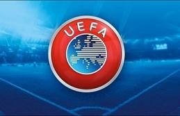 UEFA Gecesi