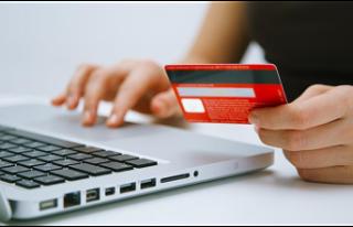 Kredi Kartları İçin Önemli Gelişme