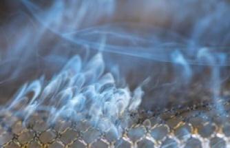 Solunum zehirlenmesi ve yanık vakalarında yapılacak acil müdahaleler neler?