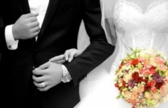 Eşler Arasında Haram Olan Şeyler Neler
